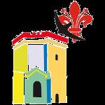Logo Rondinella del Torrino